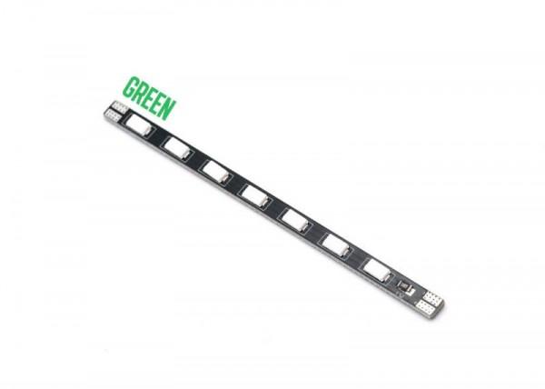 Tiny Leds 6s X-Class LED - Green