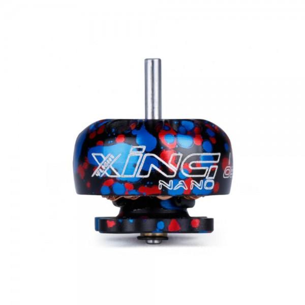 iFlight XING NANO X1103 10000kv