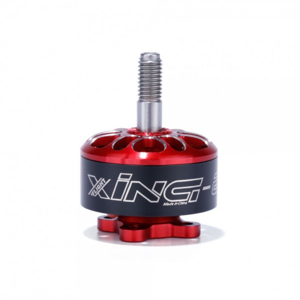 iFlight Xing E 2208 Copter Motor 1800KV