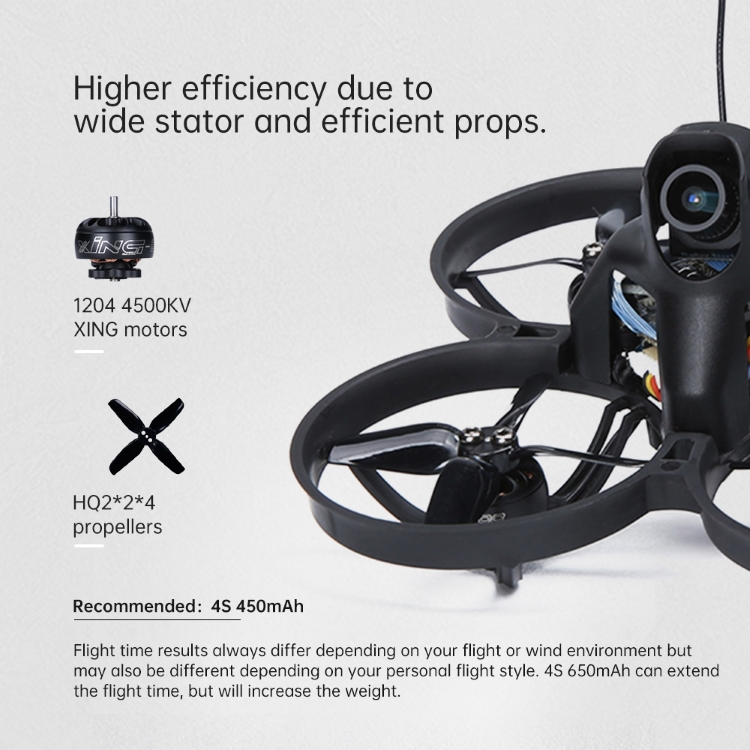 Alpha-A85-FPV-Copter-Shop-iflight-whoop