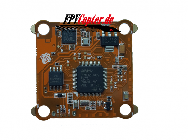 Helio-RC-IMU-Flightcontroller-FPVCopterW9wgAMGF28dh2