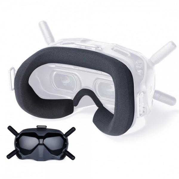DJI FPV Goggles V2 Schaumstoffpolsterung / Polster / Sponge