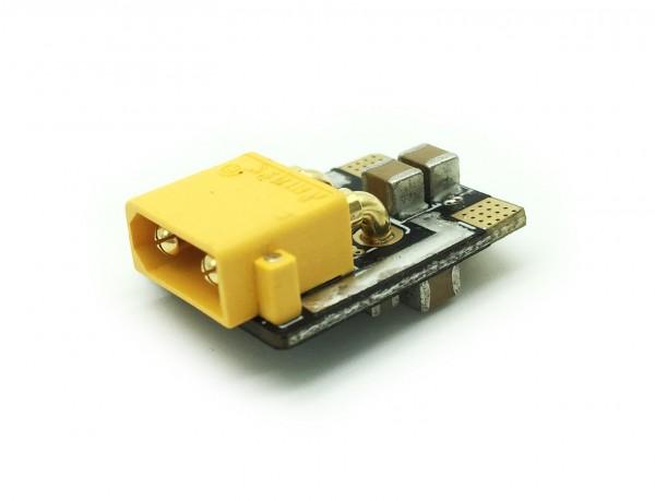 HGLRC Current Sensor XT30