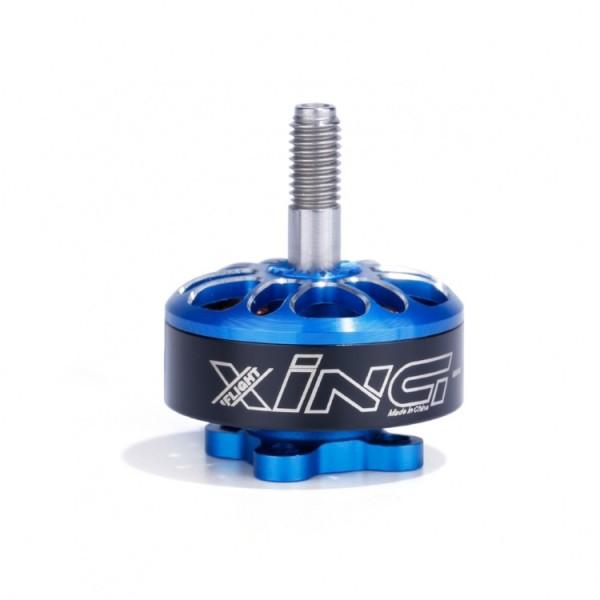 iFlight Xing E 2306 1700kv FPV Motor