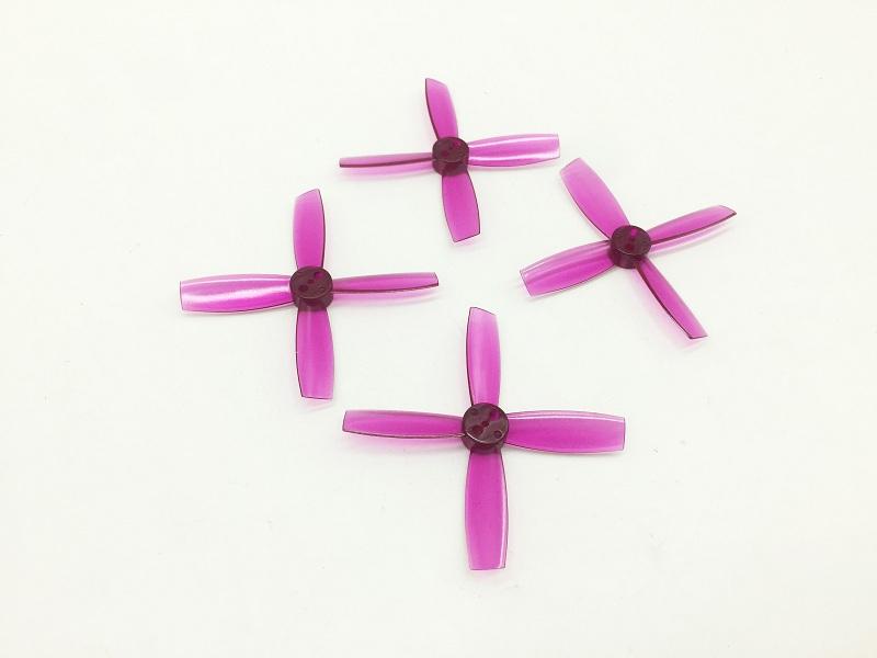 Mini-Drone-Racer-Propeller