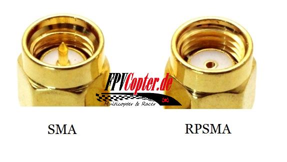 sma-RPSMA