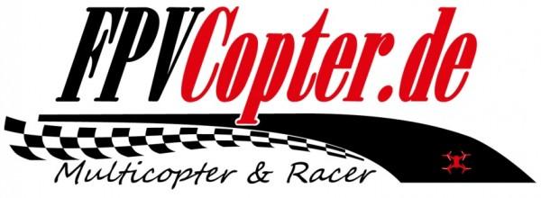 Gutschein für den FPV Copter Shop