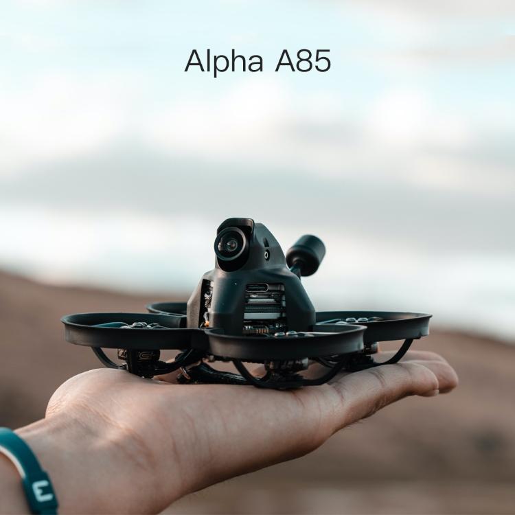 A85-alpha-fpv-copter