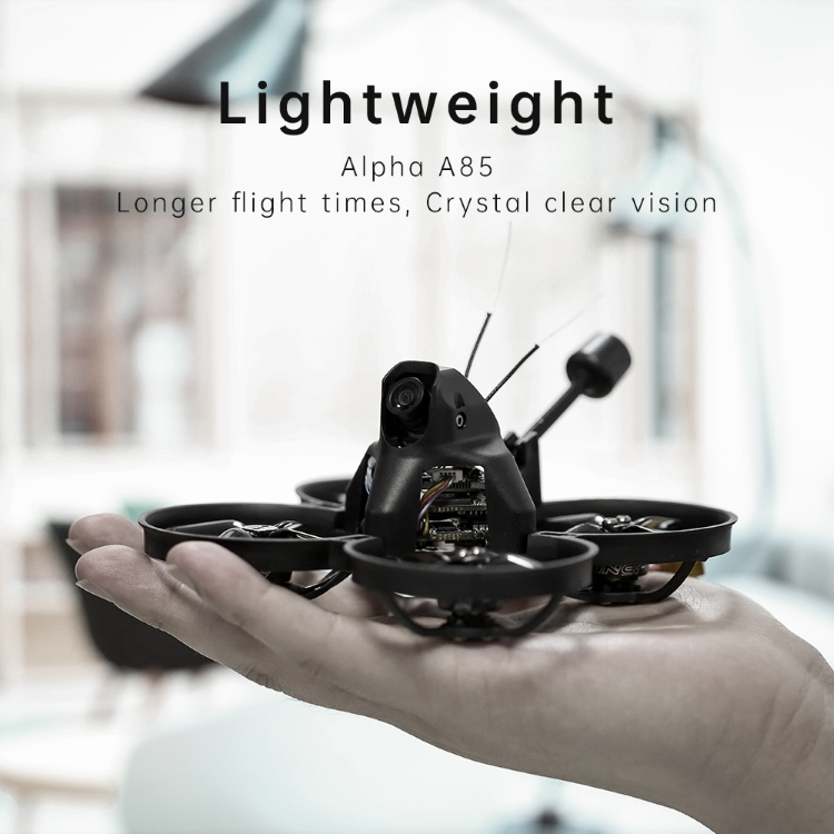 whoop-Alpha-A85-FPV-Copter-Shop-iflight