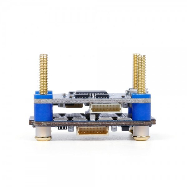 iFlight SucceX F7 + ESC 50A 4in1