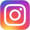 Instagram-FPV-Copter6CfbhKnwhklVL