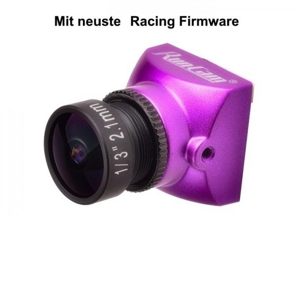RunCam Micro Sparrow V2 Pro