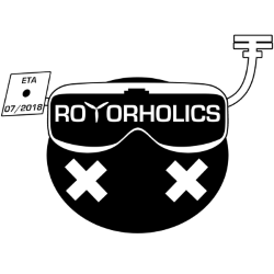 FPV-Copter-RotorholicsP2XGNLhtEtYPB